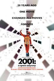 2001IMAX