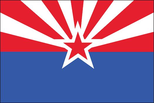 https://www.phoenixmag.com/wp-content/uploads/2018/08/AZ_Flag.png