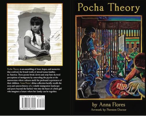 AnnaFlores PochaTheory2