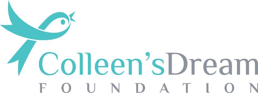 CDF Colleens Dream Foundation 7 18 copy