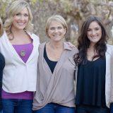 Arizona Nonprofits: Colleen's Dream CEO Nicole Cundiff