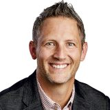 2018 Top Dentist: Michael S. Crockett
