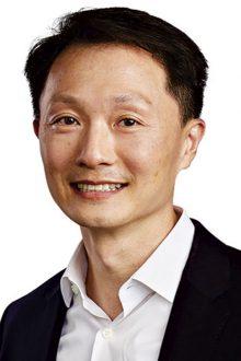 2018 Top Dentist: W.W. Jonathan Park