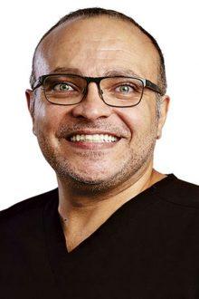 2018 Top Dentist: Tamer El-Gendy