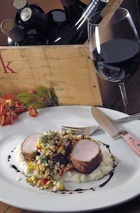 Pork 1 lr