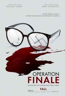 operationfinaleposter