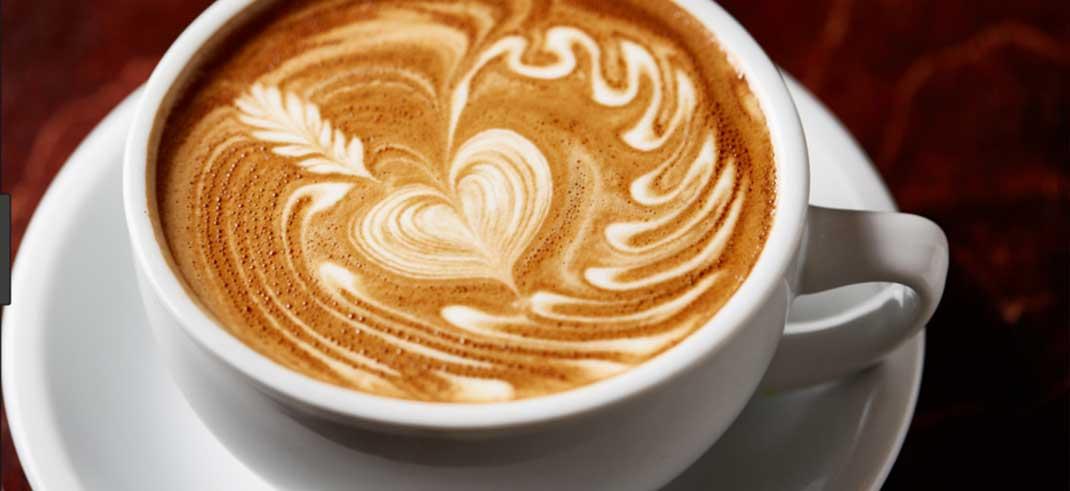 https://www.phoenixmag.com/wp-content/uploads/2018/09/coffeeday.jpg