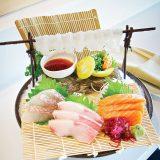 Sushi Nakano