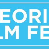 Friday Flicks: Peoria Film Festival
