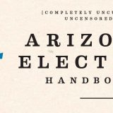 2018 Arizona Election Handbook