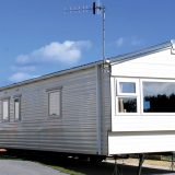 Land Zo! - Goodbye, Mobile Homes?