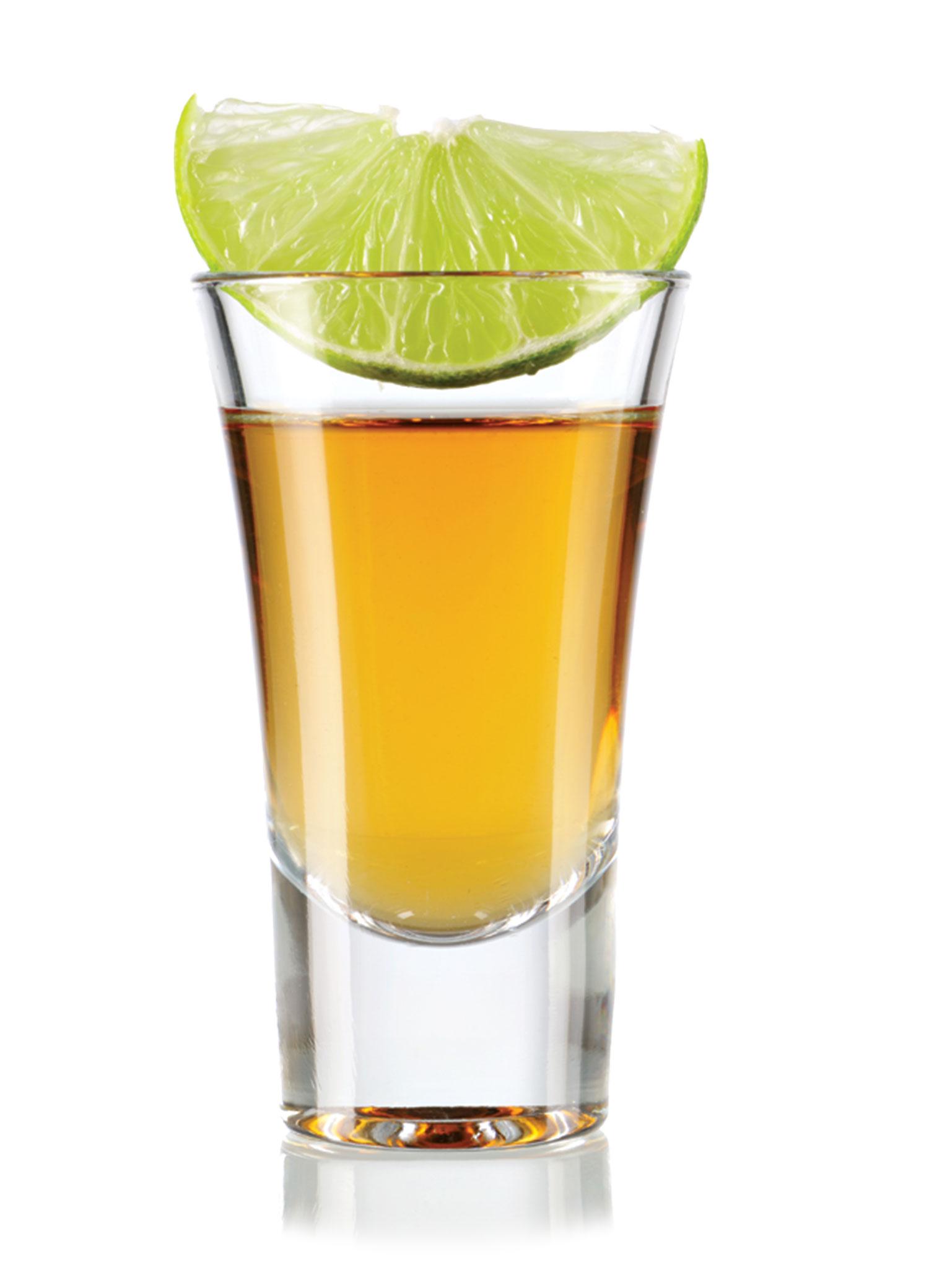 Tequila Fest Phoenix 2019; Photo courtesy stock.adobe.com