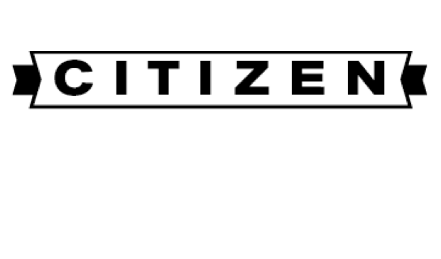 Citizen Hiker