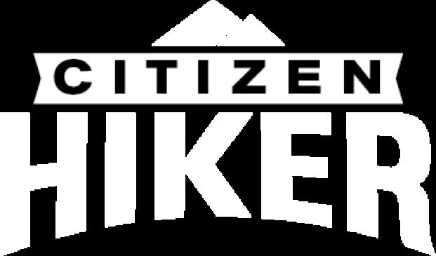 Citizen Hiker
