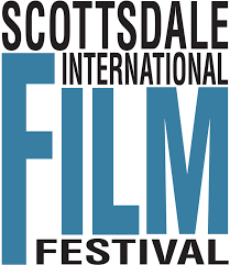 scottsdaleintff
