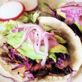 Recipe Friday: Someburros Carne Asada Tacos