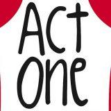 Arizona Nonprofits: Act One