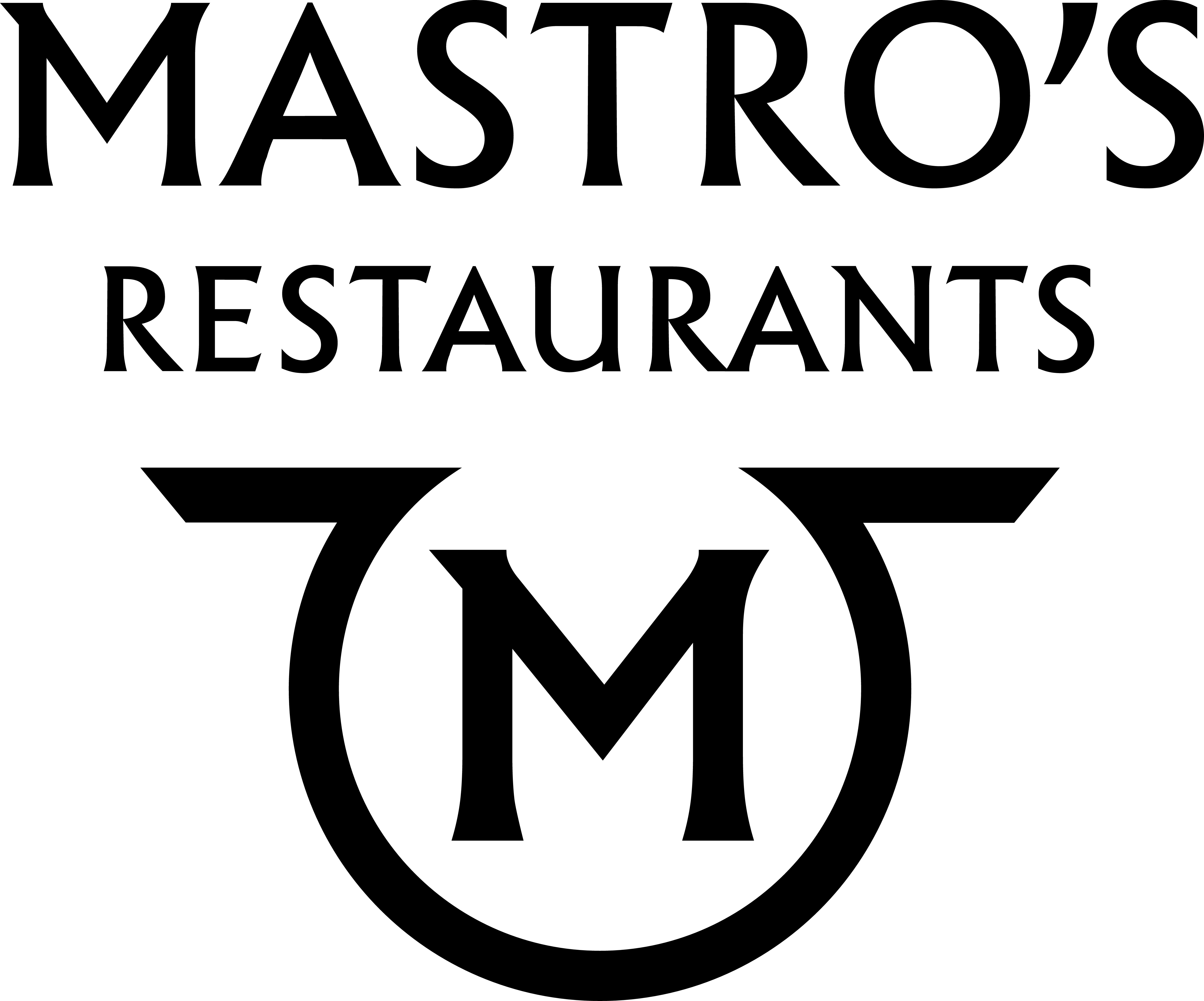 MastrosRRHighRes