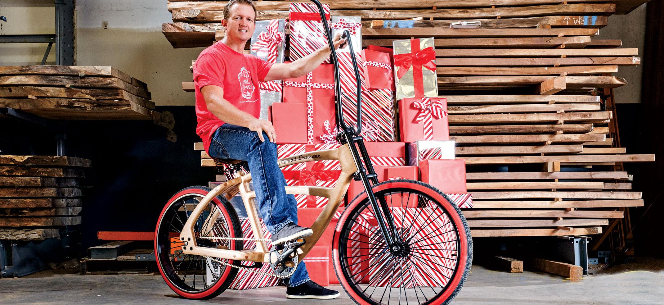 dcefdc489 Arizona Makers & Local Gift Guide - PHOENIX magazine