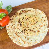 Recipe Friday: Pomo Pizzeria Piadina