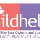 Arizona Nonprofits: Childhelp