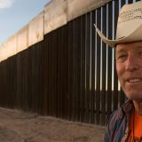Arizona Nonprofits: Rancho Feliz's Gil Gillenwater