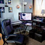 Studio Snapshot: Jennie Johnson