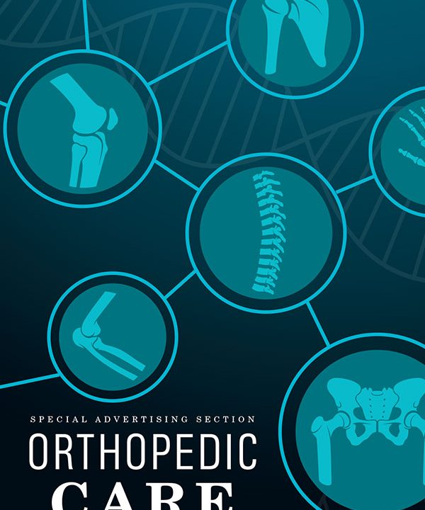 https://www.phoenixmag.com/wp-content/uploads/2019/01/PHM0119_OrthopedicCareSAS-600x720.jpg