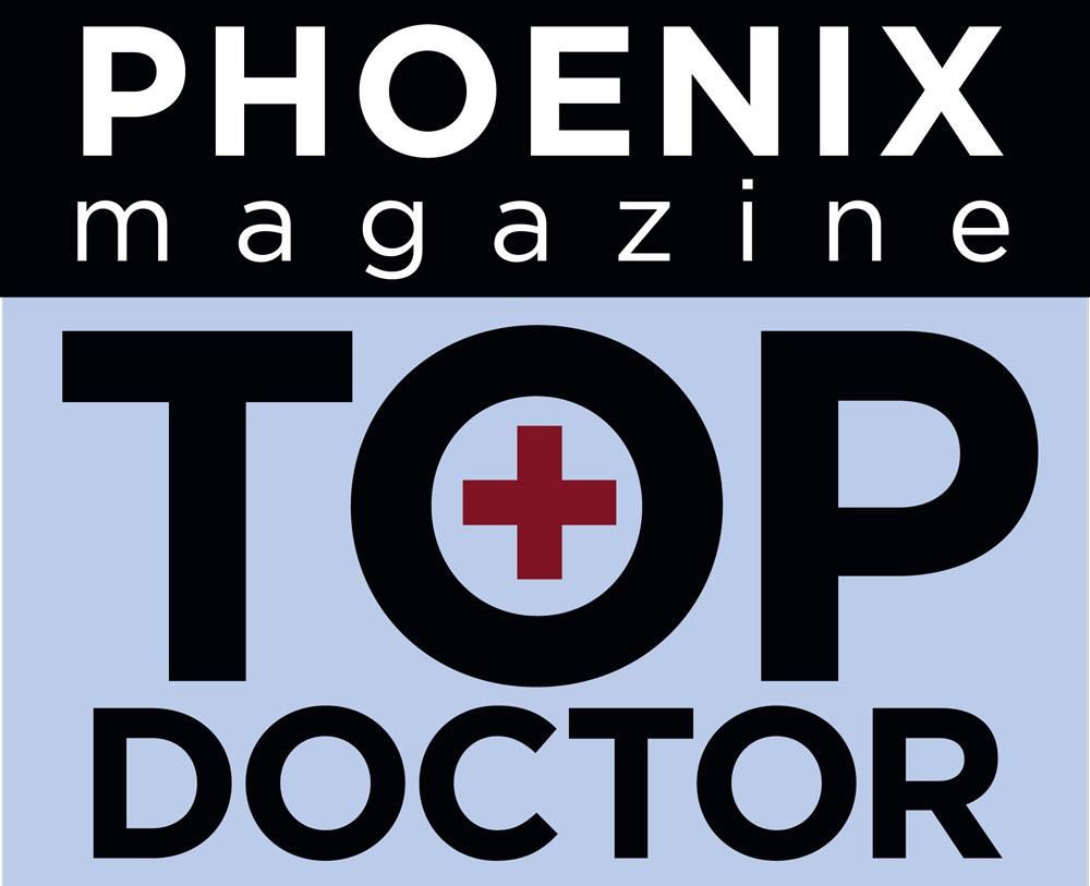 https://www.phoenixmag.com/wp-content/uploads/2019/01/Top-Doc-Logo.jpg