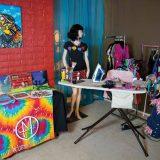 Studio Snapshot: Mindy Timm