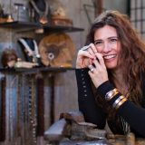 Artist of the Month: Rosa Kilgore