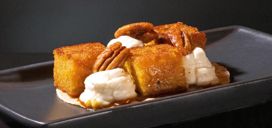 https://www.phoenixmag.com/wp-content/uploads/2019/03/Carrot_Cake_Taco_2.jpg
