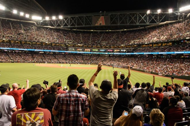 What 60-Game Version of the Diamondbacks Will We See in 2020?