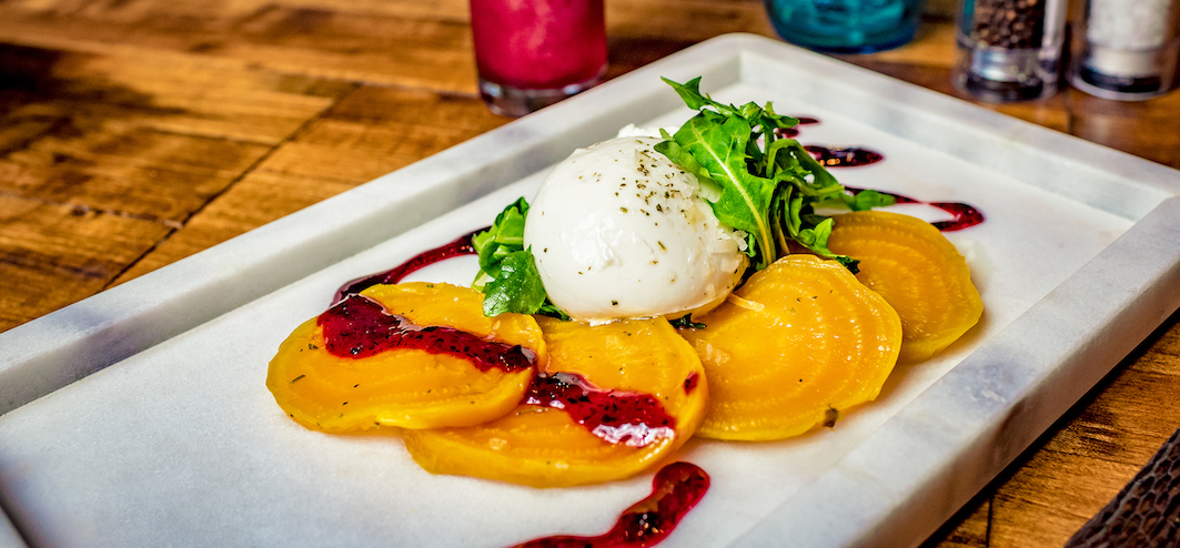 https://www.phoenixmag.com/wp-content/uploads/2019/03/Hand_Cut_-_Beets_and_Burrata.jpg