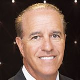 Dr. Ronald J. Caniglia