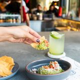 Five Guacamole Deals For Your Cinco de Mayo Celebration