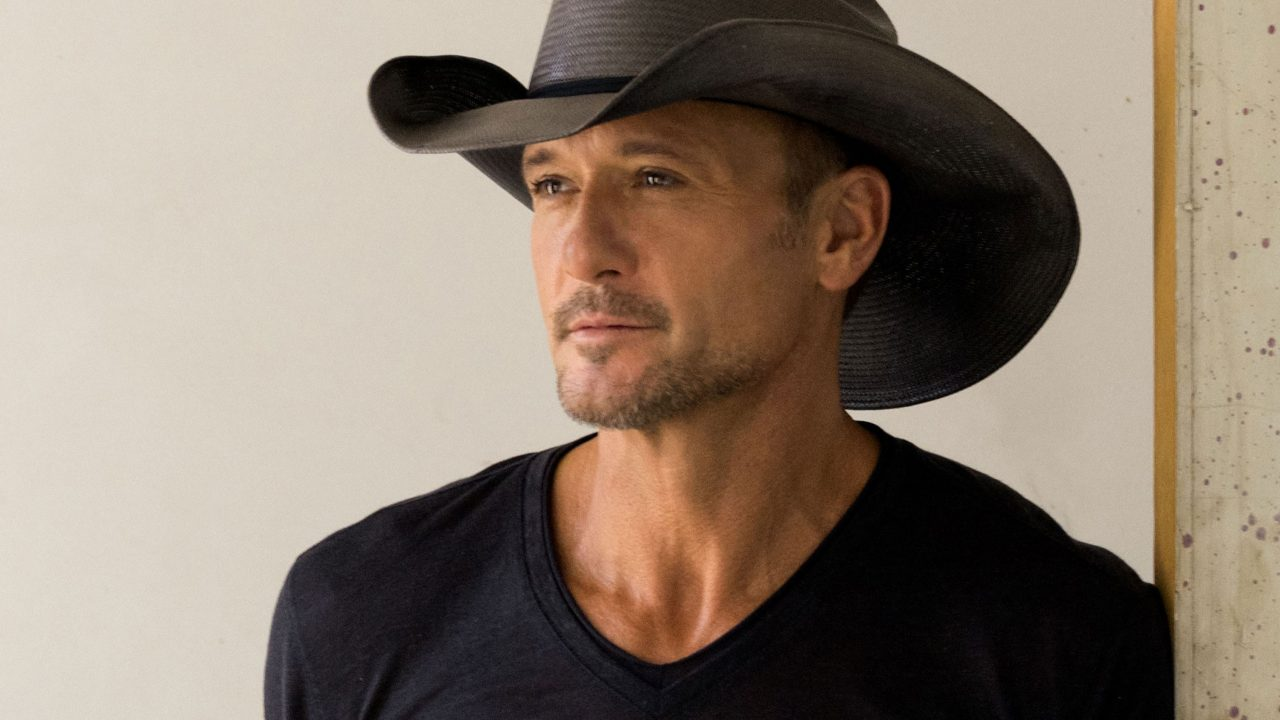 https://www.phoenixmag.com/wp-content/uploads/2019/04/Country-Thunder_Tim-McGraw-Approved-Image-6.7.18-1280x720.jpg