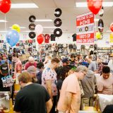 Music Notes: Record Store Day