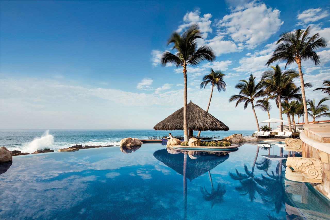 Photo courtesy Palmilla Resort
