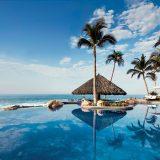 Mexico Travel Guide - Los Cabos