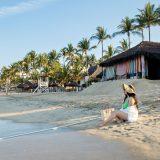 Mexico Travel Guide - Puerto Vallarta& Riviera Nayarit