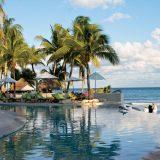 Mexico Travel Guide - The Yucatán Peninsula