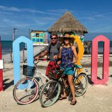 Mexico Travel Guide - Holbox