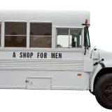 Bus Boutiques