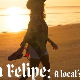 A Local's Take on San Felipe