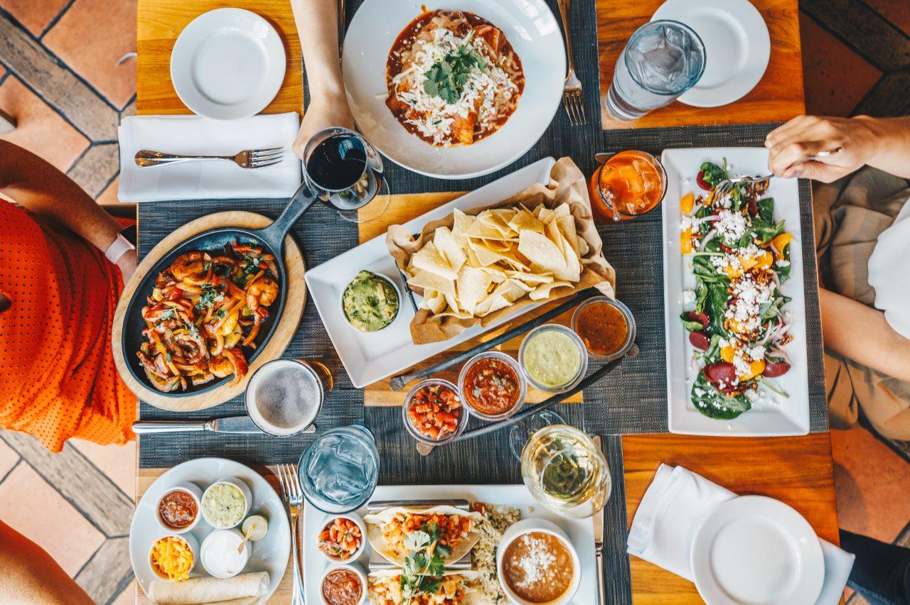 https://www.phoenixmag.com/wp-content/uploads/2019/04/Rita27s-Table-Shot-of-Food-1280x852.jpg