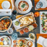 Happy Hour: Rita's Kitchen