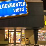 From Pet Food to Bikini Waxes: What to Get at Former Valley Blockbuster Locations