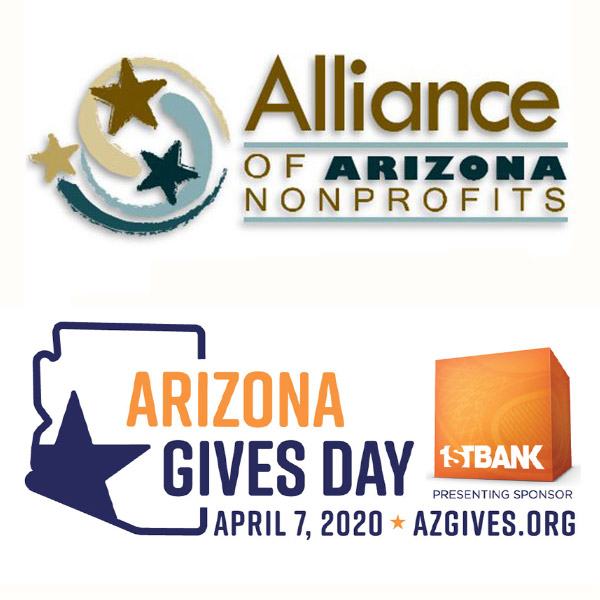 https://www.phoenixmag.com/wp-content/uploads/2019/05/AllianceAzNonProfits_AZGives_square.jpg