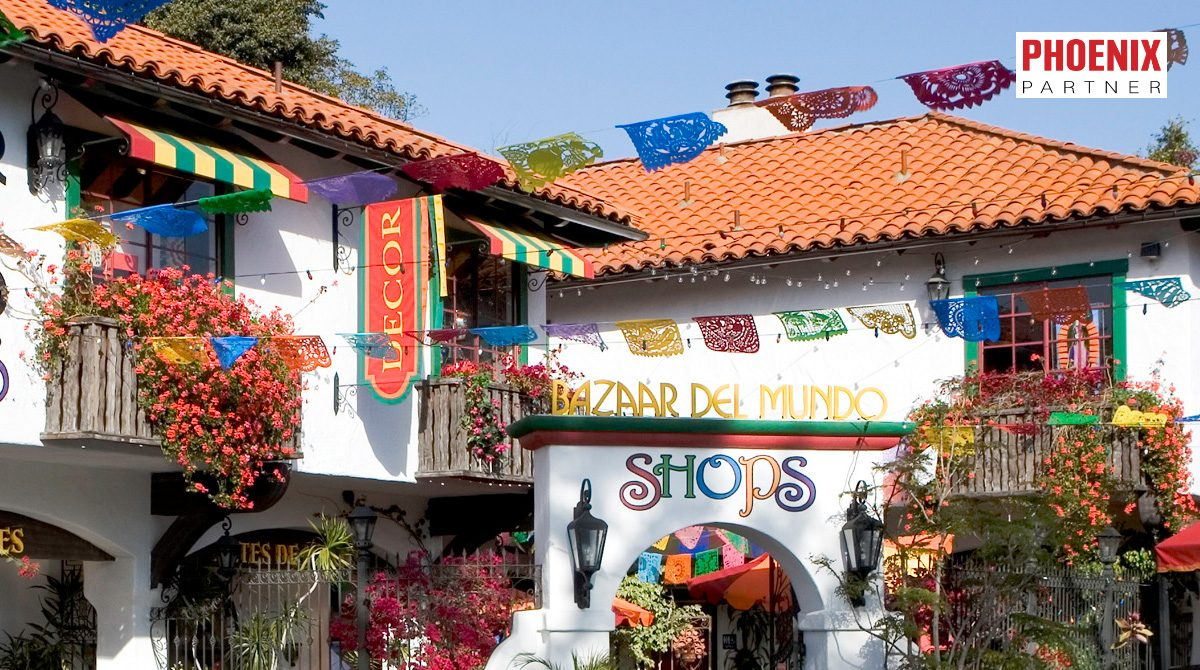 5 Memorable Ways to Experience Old Town San Diego This Summer